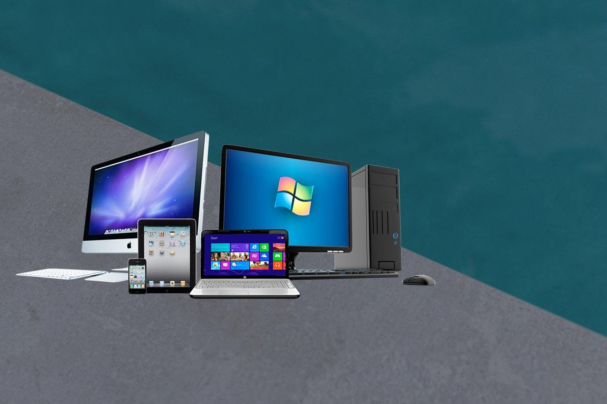 Computer AMC services,Computer Maintenance Contract, Computer Solution